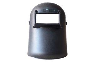 S-305 Baş Maskesi B.E.633P